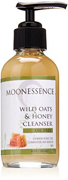 Moonessence Cleanser