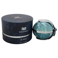 Rich & Ruitz Equator Le Jour EDP Spray for Men