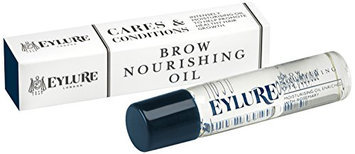 Eylure Nourish and Growth Eye Brow Oil