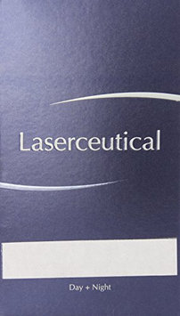 Fytofontana Cosmeceuticals Laserceutical Biotechnology Serum for Skin Restoration and Regeneration