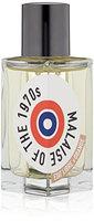 Etat Libre d'Orange Malaise of the 1970s Eau de Parfum Spray