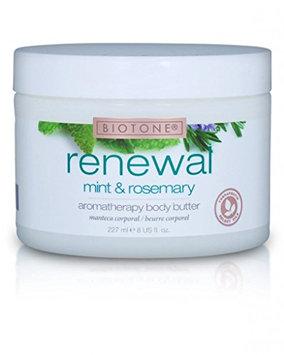 Biotone Renewal Aromatherapy Body Butter