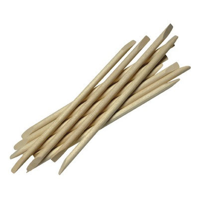 Tweezerman Manicure and Pedicures Sticks
