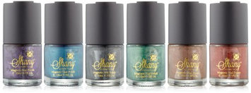 SHANY Cosmetics Magnetic Nail Polish