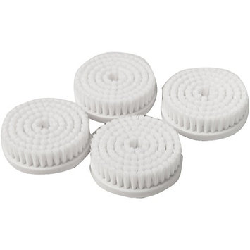 Pretika Sonic Dermabrasion Brush Head Replacement Set