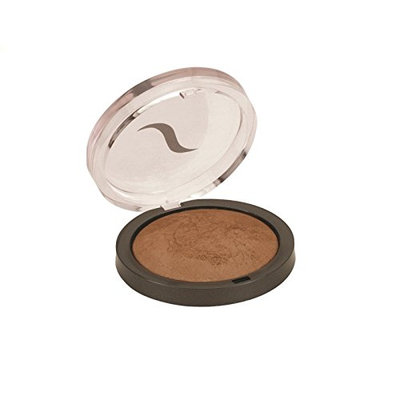 Sorme Cosmetics Baked Bronzer