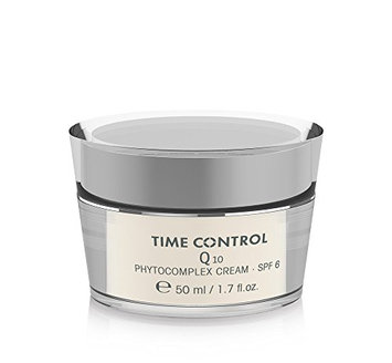 Etre Belle Sensiplus Time Control Q10 Phytocomplex Cream