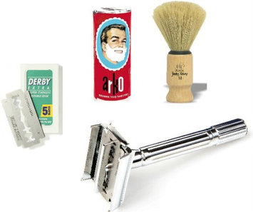 Derby Shaving Soap