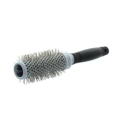 Elegant Brushes Superlite X5 Ceramic Round Brush