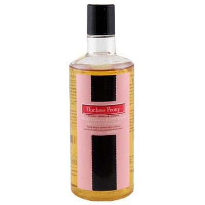 LAFCO House & Home True Liquid Body Soap - Duchess Peony