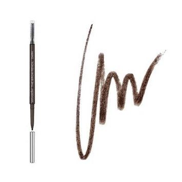 Mirabella The Brow Pencil Dark