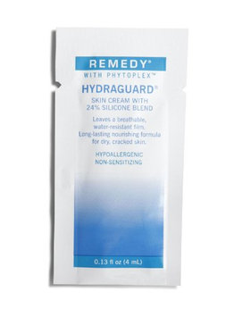 Medline Remedy Phytoplex Hydraguard Cream