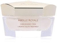 Guerlain Abeille Royale Youth Treatment