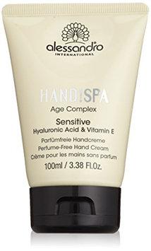 Alessandro Handspa Sensitive Hand Cream