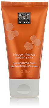 Rituals Happy Hands Lotion