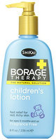 ShiKai Borage Therapy