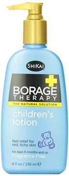 ShiKai Borage Therapy
