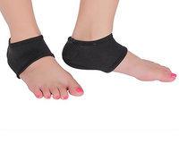 Daulia Plantar Fasciitis Compression Socks/Wraps