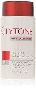 Glytone Anti-Aging Facial Serum