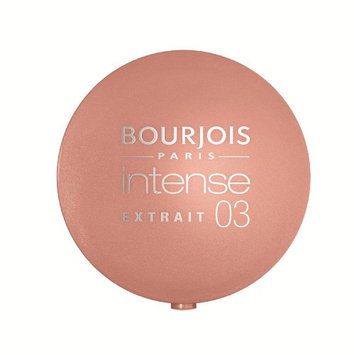 Bourjois Intense Extrait Eye Shadow for Women