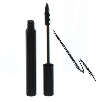 Purely Pro Cosmetics Ultra Volume Mascara