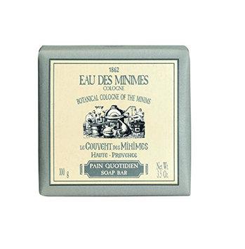 Le Couvent Des Minimes Bar Soap