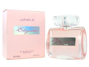 Johan B Elegance Eau de Parfum Spray for Women