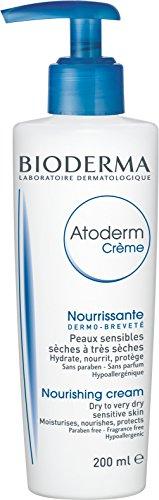 Bioderma Atoderm Cream