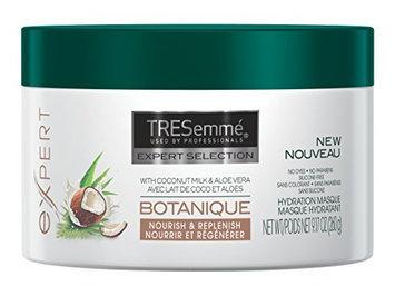 TRESemmé Botanique Hair Mask