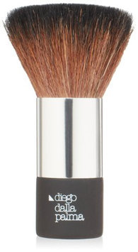 diego dalla palma Bag Brush No. 31