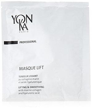 Yonka Lifting and Smoothing Mask for Unisex