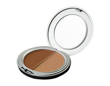 Alinijo Cosmetics Gal Concealer Plus Foundation