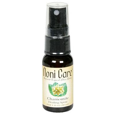 Noni Care Natural Topical Skin Spray