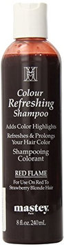 Mastey Color Refreshing Shampoo