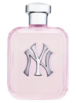 New York Yankees for Her Women's Eau De Parfum Spray
