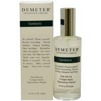 Demeter Gardenia Cologne Spray for Women