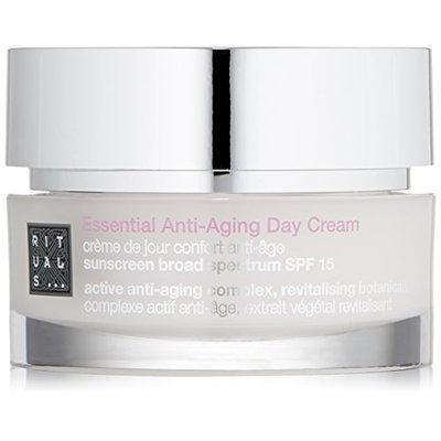 Rituals Essential Anti-Aging Day Cream SPF15