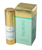 Valmont Specific Areas Prime Lip Repair
