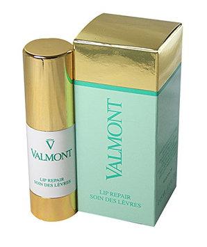 Valmont Specific Areas Prime Lip Repair
