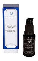 Kimberly Parry Organics Nourishing Facial Serum - Blue Chamomile & Helichrysum
