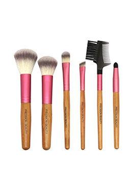 Swissco Essential Travel Brush Set 165