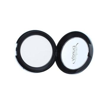 Purely Pro Cosmetics Blotting Powder
