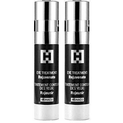 HOMMAGE Rejuvenate Eye Treatment