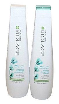 Matrix Biolage Volumebloom Shampoo & Conditioner Duo