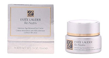 Estée Lauder Re-nutriv Intensive Age-Renewal Eye Cream for Women