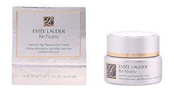 Estée Lauder Re-nutriv Intensive Age-Renewal Eye Cream for Women