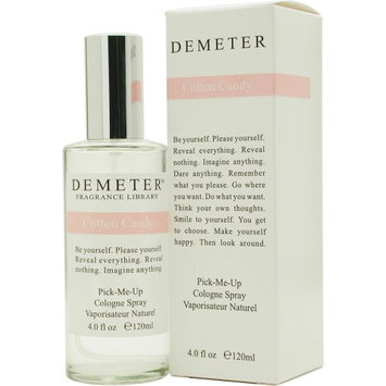 Demeter Cotton Candy Cologne Spray for Women