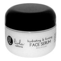 LivLu Anti Aging & Firming Face Serum