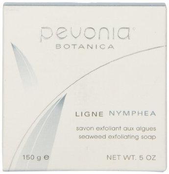 Pevonia Seaweed Exfoliating Soap Cellulite