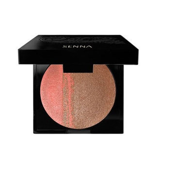 Senna Cosmetics Brilliant Bronze